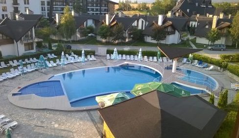 1-bedroom-apartment-for-sale-in-redenka-holiday-club