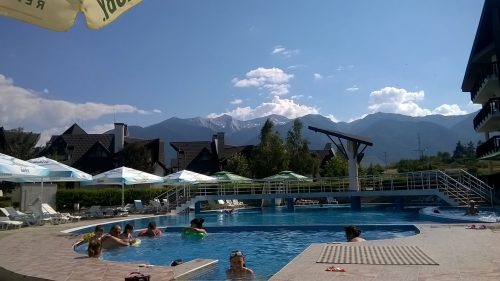 summer-photos-3-REDENKA