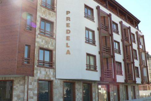 unfurnished-one-bedroom-apartment-in-predela1-in-bansko