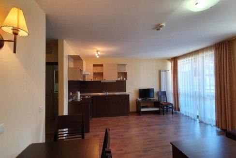 2-bedroom-apartment-in-dream-complex-bansko