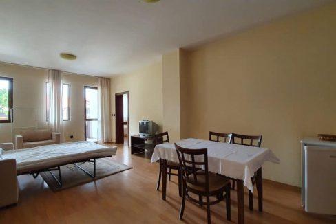 large-1-bedroom-apartment-in-fortuna-bansko