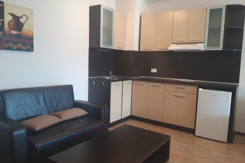 one-bedroom-apartment-for-sale-in-alpine-lodge-bansko