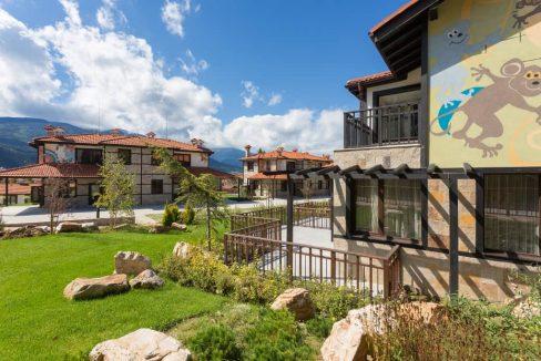 luxury-chalet-in-ruskovets-resort