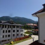 one-bedroom-apartment-close-to-the-gondola