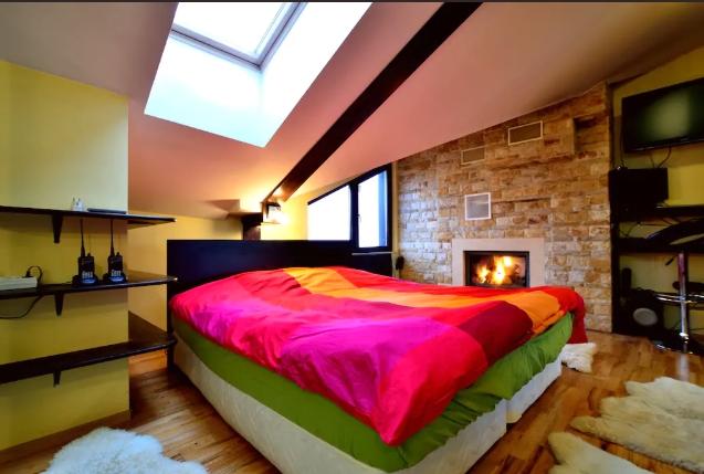 luxury-one-bedroom-apartment-in-Phenix