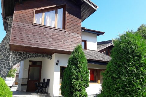 2-bedroom-chalet-for-sale-in-Redenka-Holiday-club