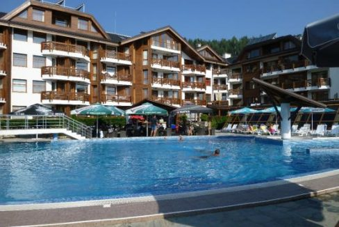studio-for-sale-in-redenka-holiday-club