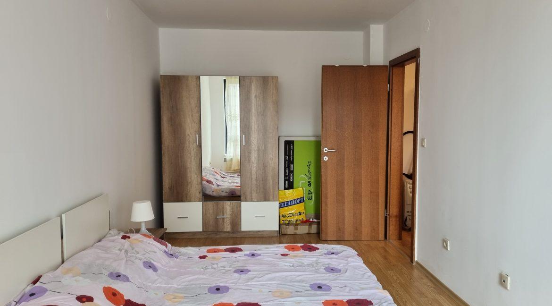 aspen heights 2 bedroom apartment (1)