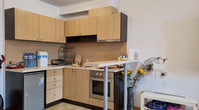 aspen heights 2 bedroom apartment (10)