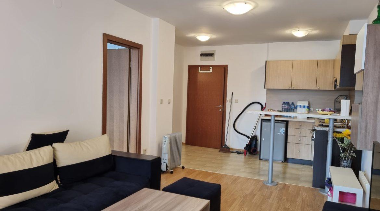 aspen heights 2 bedroom apartment (11)
