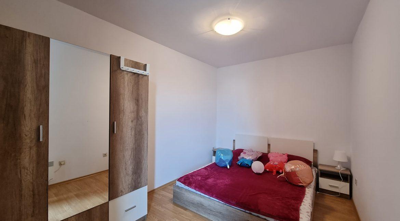 aspen heights 2 bedroom apartment (2)