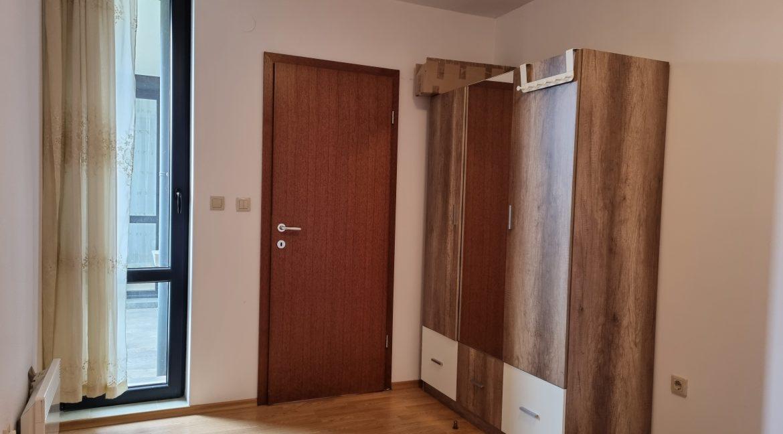 aspen heights 2 bedroom apartment (3)