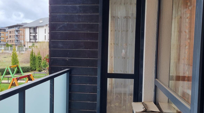 aspen heights 2 bedroom apartment (4)