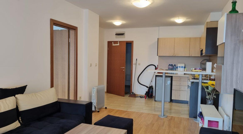 aspen heights 2 bedroom apartment (6)
