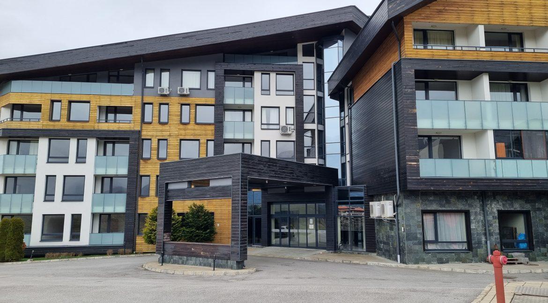 aspen heights 2 bedroom apartment (7)