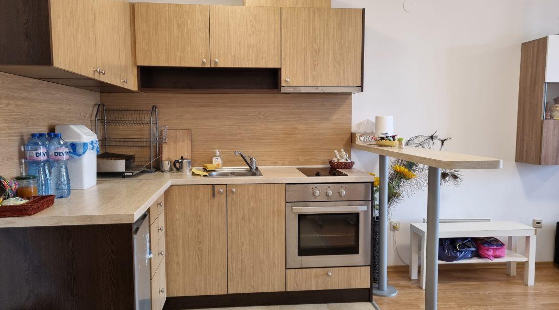 aspen heights 2 bedroom apartment (9)