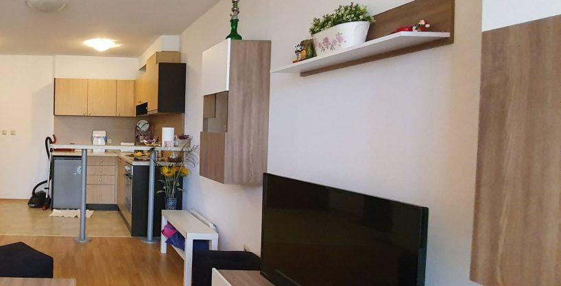 2-bedroom-apartment-in-aspen-heights