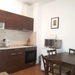 furnished-2-bedroom-apartment
