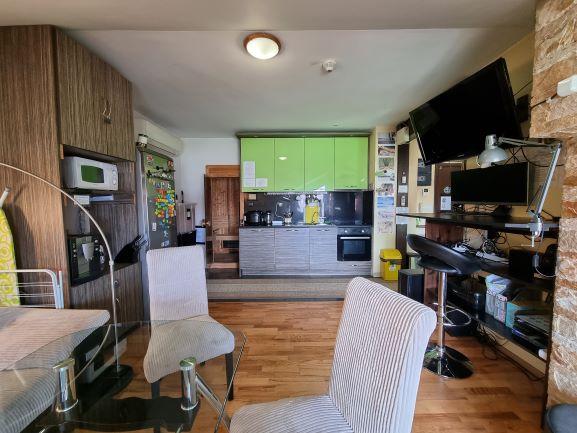 pheonix bansko 1 bedroom apartment (10)