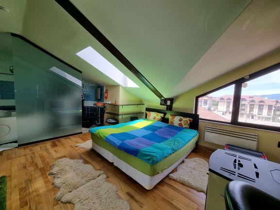 pheonix bansko 1 bedroom apartment (14)
