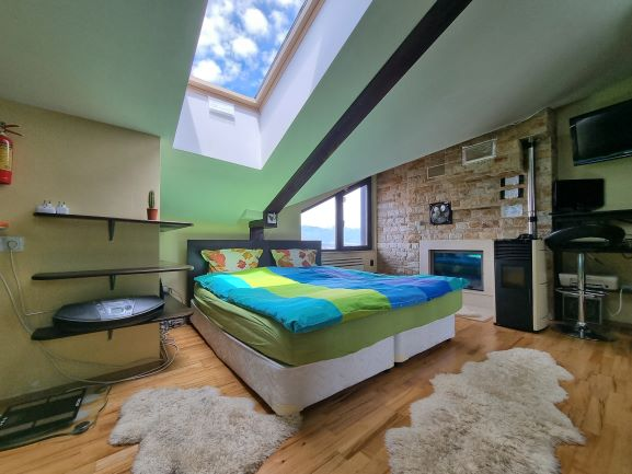 pheonix bansko 1 bedroom apartment (3)