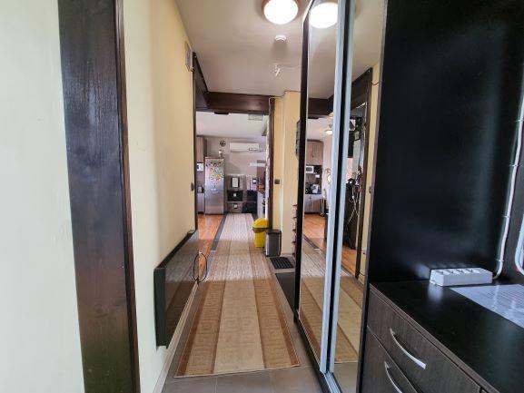 pheonix bansko 1 bedroom apartment (4)