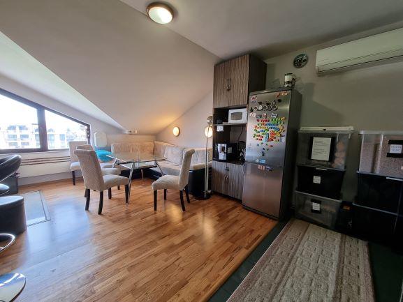 pheonix bansko 1 bedroom apartment (6)
