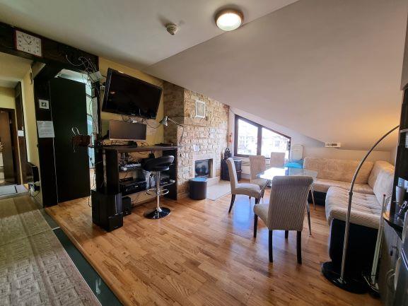 pheonix bansko 1 bedroom apartment (7)