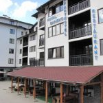 apartment-for-sale-in-royal-bansko