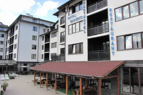apartment-for-sale-in-royal-bansko