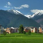 Pirin-golf-and-country-club