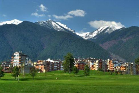 Pirin-golf-and-country-club