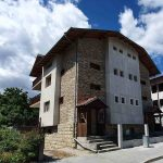ski-chalet-or-guesthouse-for-sale-in-Bansko