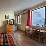 2-bedroom-apartment-in-bansko