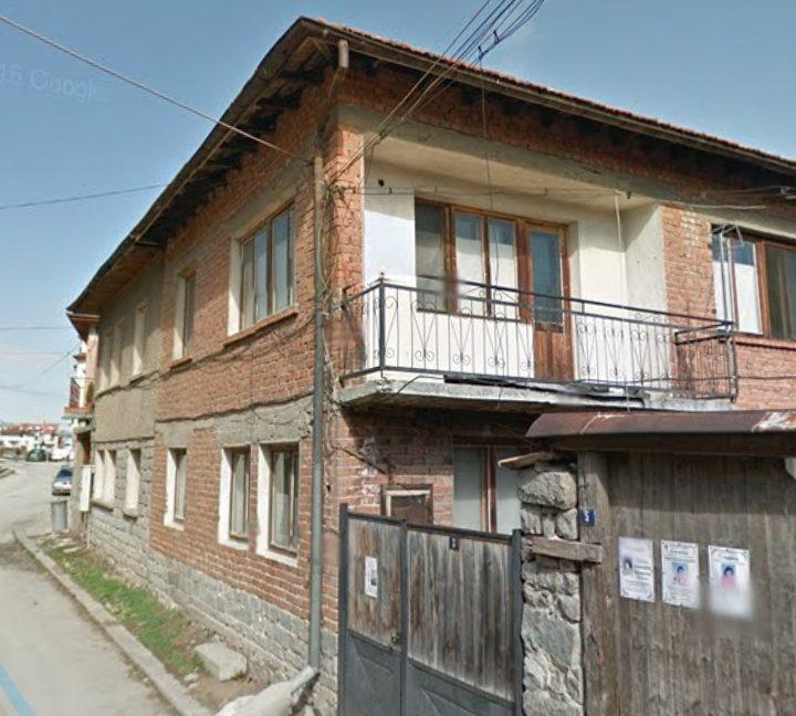 house bansko (2)