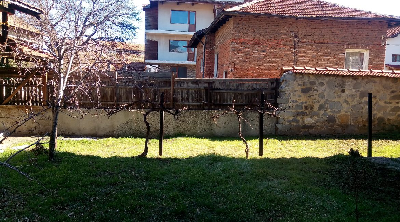 house for sale Bansko (12)