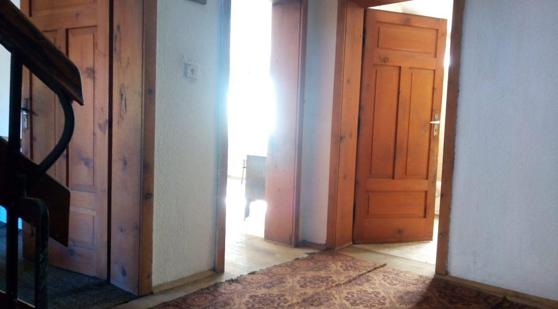 house for sale Bansko (13)