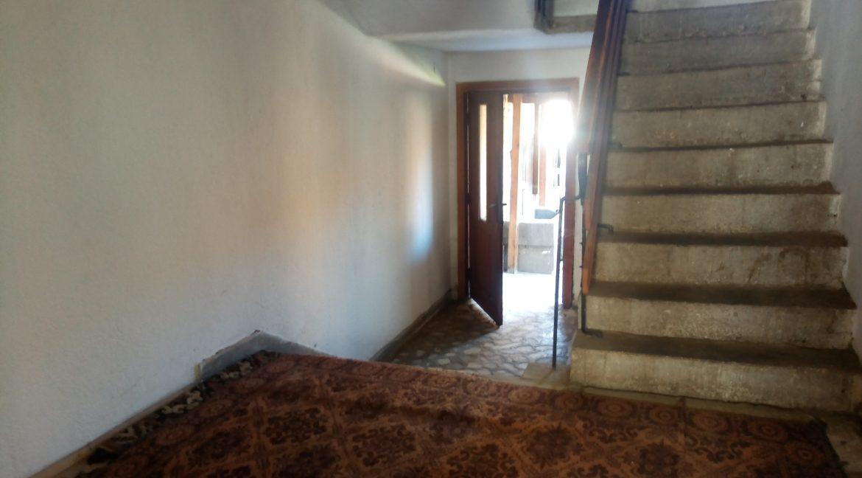 house for sale Bansko (14)