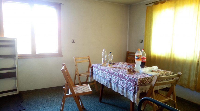 house for sale Bansko (20)