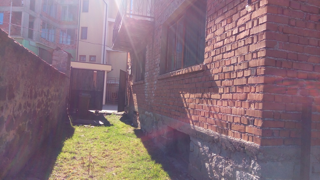 house for sale Bansko (3)