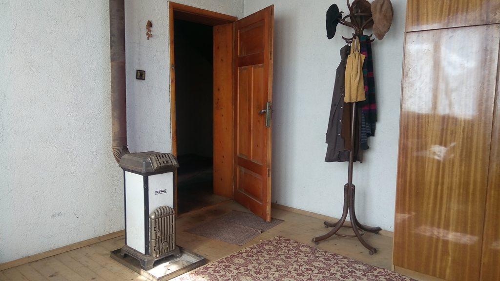 house for sale Bansko (31)