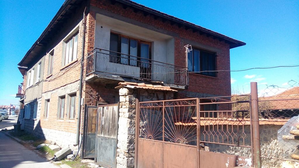 house for sale Bansko (5)