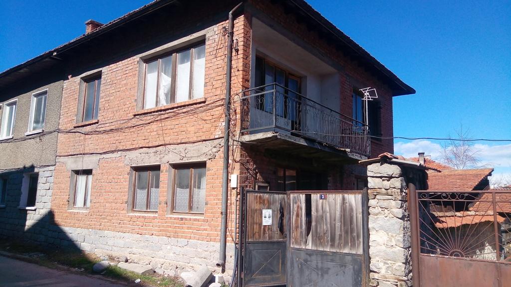 house for sale Bansko (6)