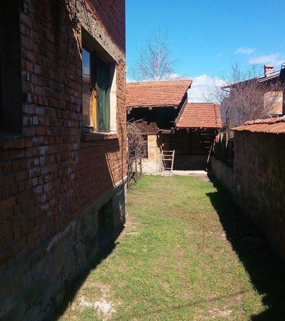 house for sale Bansko (7)