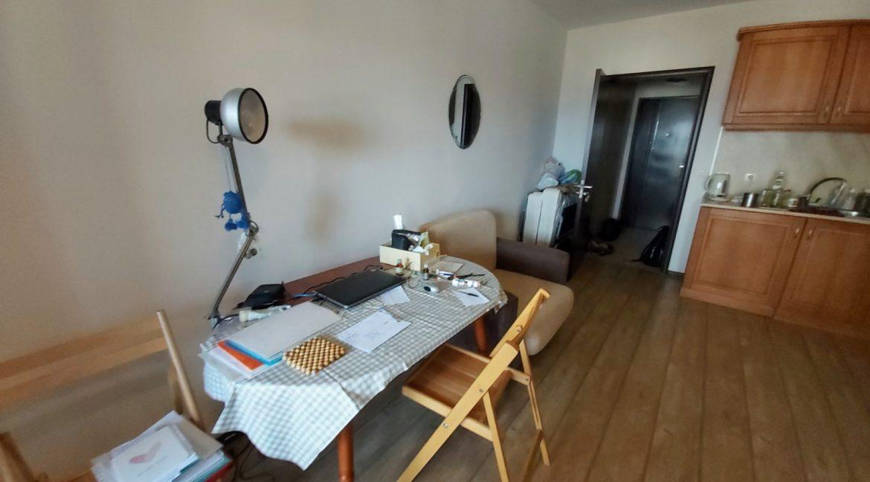 studio in alpine lodge bansko (6)