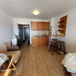 studio-for-sale-in-alpine-lodge-bansko