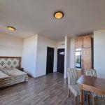 studio-for-sale-in-complex-cornelia-near-bansko
