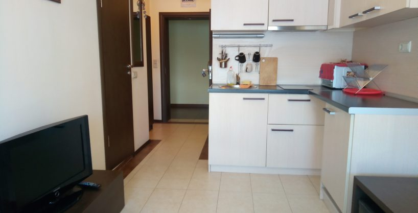 furnished-one-bedroom-apartment-for-rent-in-perun-lodge