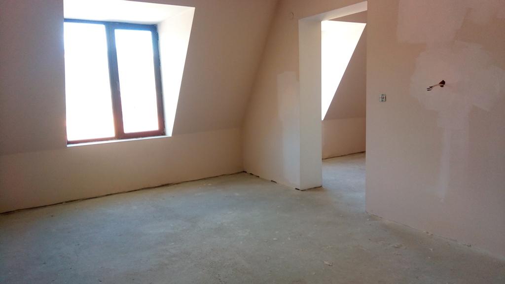 apartment for sale in razlog