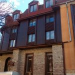 one-bedroom-apartment-in-the-center-of-razlog